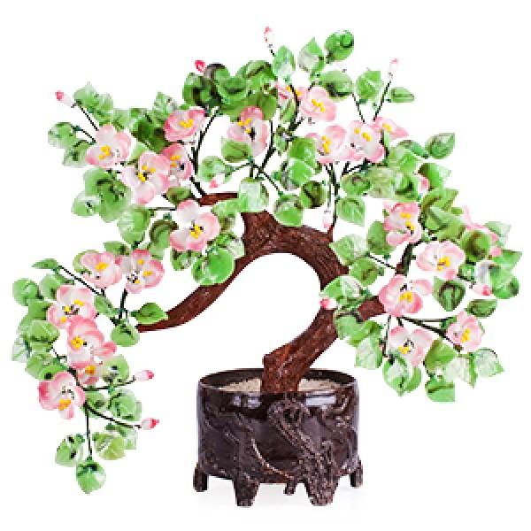"""Бонсай 70*45 см """"Сакура"""" (дерево счастья) - 1"""