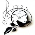 "Настенные часы ""Мелодия"""