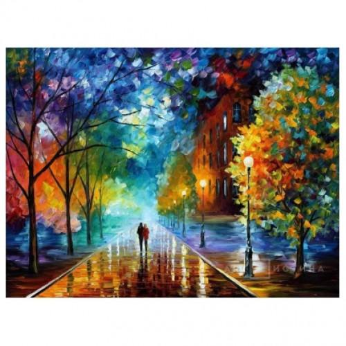 Раскраска день влюблённых