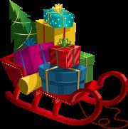 Новый год 2020 - новогодние подарки на ДекорПодарки.ру