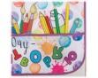"""Детский набор для творчества """"Хочу и творю"""""""