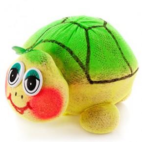 """ЭкоЖивчик """"Черепаха"""" (подарочная коробка)"""
