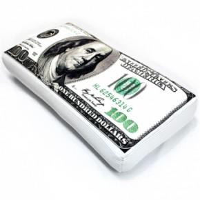 "Подушка антистресс ""100 долларов"""