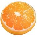 "Подушка ""Апельсин"" антистресс"