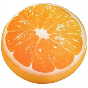 "Подушка антистресс ""Апельсин"""
