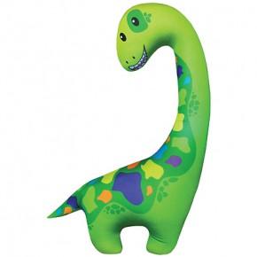 """Подушка-игрушка антистресс """"Динозавр"""""""
