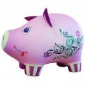 """""""Свинка милашка"""" игрушка (подушка антистресс)"""
