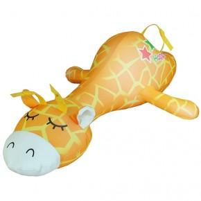 """Подушка-игрушка антистресс """"Жирафик"""""""