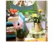 """Румбокс """"Кухня"""" (набор для создания интерьера в миниатюре)"""
